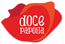 Doce Papoila